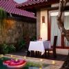 Bali Prime Room 13