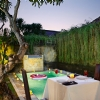 Bali Prime Room 14
