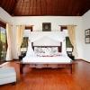 Bali Prime Room 2