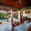 Bali Prime Room 3