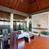 Bali Prime Room 4