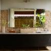 Bali Prime Room 6