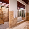 Bali Prime Room 7