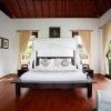 Bali Prime Room 8