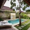Bali Prime Room 9