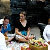 Balinese-blessing-1