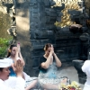 Balinese-blessing-2