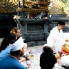 Balinese-blessing-3