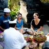 Balinese-blessing-5
