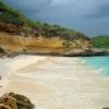Beloam-hidden-beach