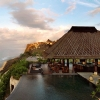 Bulgari Resort Bali Resort Panoramic View