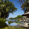 Bulgari Resort Bali Swimming Pool