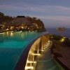 Bulgari Resort Bali Swimming Pool 1