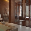Bulgari Resort Bali The Bathroom