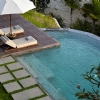 Bulgari Resort Bali The Pool
