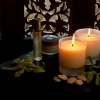 Bulgaria Resort Bali Spa Images Candle