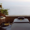 Bulgaria Resort Bali Spa Treatment Single Room
