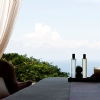Bulgaria Resort Bali Spa Treatment Single Room 1
