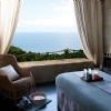 Bulgaria Resort Bali Spa Treatment Single Room 2