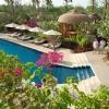 Cabana-Pool