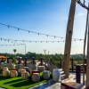 Cilantro-rooftop-and-lounge-Jimbaran-1