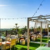 Cilantro-rooftop-and-lounge-Jimbaran-3
