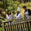 Kamandalu Culinary Journey
