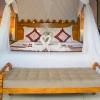 De Uma Lokha One Bedroom 2