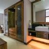 De Uma Lokha Twin Bedroom 4