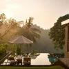 Kamandalu Deluxe Pool Villa 0