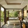 Kamandalu Deluxe Pool Villa 2
