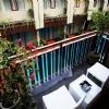 Devata-Suite-Residence-Balcony-Balcony-1