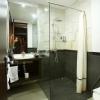 Devata-Suite-Residence-Balcony-Bathroom