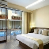 Devata-Suite-Residence-Balcony-Bedroom-1