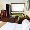 Devata-Suite-Residence-Balcony-Bedroom
