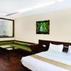Devata-Suite-Residence-Balcony-Deluxe-Room
