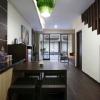 Devata-Suite-Residence-Balcony-Kitchen