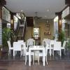 Devata-Suite-Residence-Balcony-Restaurant