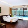 Devata-Suite-Residence-Balcony-Room-1