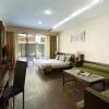 Devata-Suite-Residence-Balcony-Room