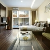 Devata-Suite-Residence-Balcony-Standard-Room