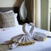 Devata-Suite-Residence-Balcony-Suite-Room