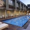 Devata-Suite-Residence-Balcony-Swimming-Pool-1