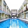Devata-Suite-Residence-Balcony-Swimming-Pool