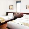 Devata-Suite-Residence-Balcony-Twin-Double-Room