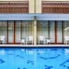 Devata-Suite-Residence-Balcony