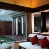 Furama Lagoon Pool Villa 1
