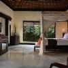 Furama Deluxe Pool Villa
