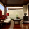 Furama Living Room