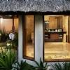Kamandalu Garden Villa Bathroom